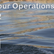 Let your Operations Flow - Part 2