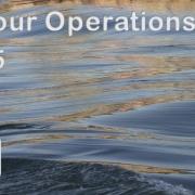 Let your Operations Flow - Part 5