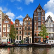 Dynamics 365 Saturday Amsterdam 2019