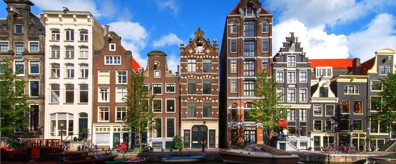 Dynamics 365 Saturday Amsterdam 2019