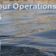 Let your Operations Flow - Part 6
