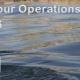 Let your Operations Flow - Part 6