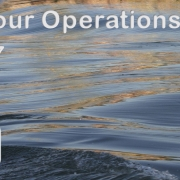 Let your Operations Flow - Part 7