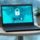 reinstate global address book security